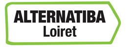 ALTERNATIBA Loiret